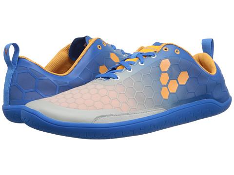 Кроссовки Vivobarefoot Evo Pure 44 размер для спортзала и бега - 3090453-p-MULTIVIEW.jpg