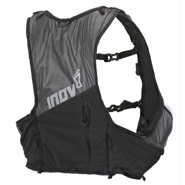 Универсальный спортивный рюкзак с гидратором Inov-8 All Terrain PRO Vest 0-15 - 2.jpg