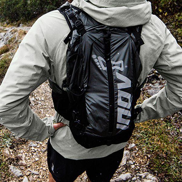 Универсальный спортивный рюкзак с гидратором Inov-8 All Terrain PRO Vest 0-15 - 4.jpg