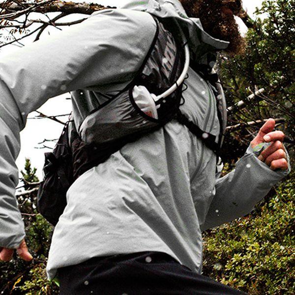 Универсальный спортивный рюкзак с гидратором Inov-8 All Terrain PRO Vest 0-15 - 5.jpg