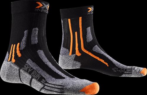 Беговые носки Sky Run 2.0 EUR 42-44. Новые запаянные - X020433_B000_Sky_Run_V2_Man.png