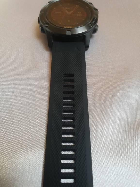 Часы Garmin 5s, 5x saphire edition - s-l1600 (3).jpg