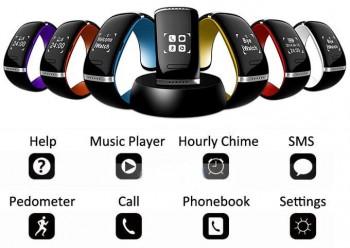 Экипировка и аксессуары - Fashionable-Bluetooth-Watch-Smart-Bluetooth-Bracelets.jpg